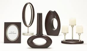 furniture accessories osetacouleur