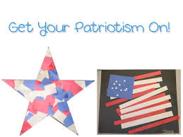 22 memorial day most popular crafts for men women toddlers