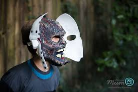 the eight most evil halloween costumes for kids huffpost uk