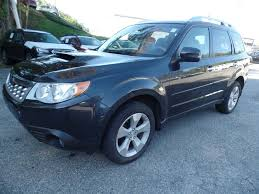 subaru forester touring xt featured new subaru for sale near natick subaru specials