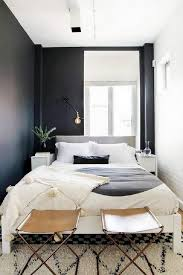 Small Bedroom Organizing Ideas Excellent Small Bedroom Organization Ideas Paint Golden Frame