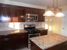 simple kitchen lighting fixtures over island kitchen lighting