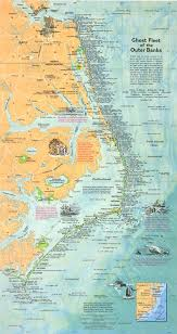 florida shipwrecks map ghost fleet outer shipwreck map places i wanna go or i