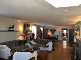 chambre d hote st martin de ré chambre d hôtes bandb sur le port chambre d hôtes à martin