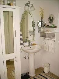 themes for bathrooms u2013 easywash club