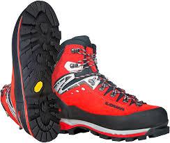 buy s boots uk lowa boots uk lowa