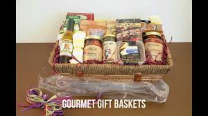 Gourmet Gift Baskets Coupon Gourmet Gift Baskets Unboxing By Gift Basket Review Youtube