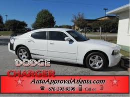 2010 dodge charger spoiler 2010 dodge charger sxt 3 5 auto cd stereo spoiler alloys stripes