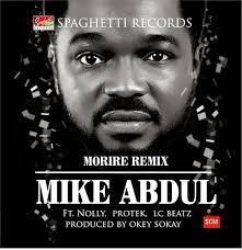 download thanksgiving songs free download mike abdul morire remix ft monique nolly