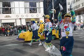 photos 2017 macy s thanksgiving day parade abc7ny