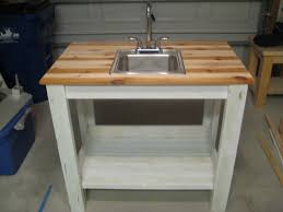 kitchen cabinet kitchen sink actability outdoor cabinet and