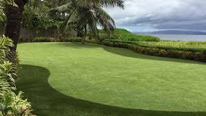golf u0026 putting greens