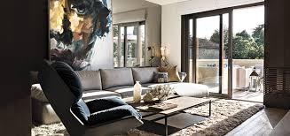 ambience home design essential marbella magazine