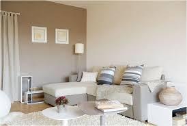 pareti particolari per interni colori per pareti interne come scegliere la tinta per gli interni