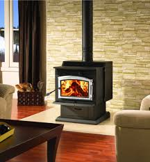 Home Decor Craft Ideas For Adults Home Decor Wood Stove Insert For Fireplace Bath And Shower