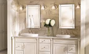 bathroom design gallery bathroom design ideas moen