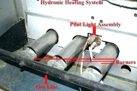 water heater pilot light goes out every few days water heater pilot light goes out asia best hotels