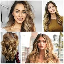 bronde hair home coloring blonde page 7 best hair color ideas trends in 2017 2018
