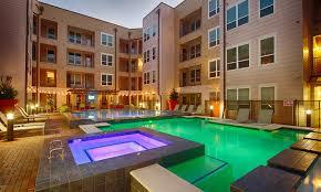 Rental Homes In Houston Tx 77077 Rice Military Houston Tx Apartments For Rent Near Washington Ave