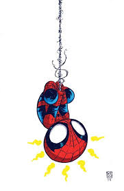 25 spiderman art ideas images spiderman