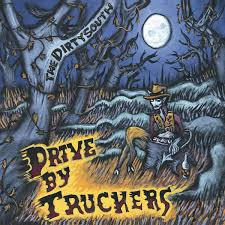 drive full album mp3 download drive by truckers the dirty south album mp3