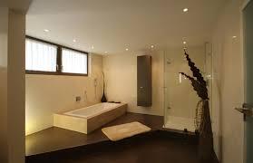 Putz Im Badezimmer Das Fugenlose Bad Von Weber Raum U0026 Farbe