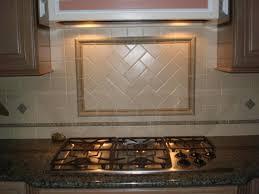 Tile Borders For Kitchen Backsplash Ceramic Tile Borders For Kitchen Muthukumaran Me