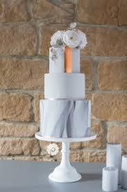 wedding cake leeds 120 best wedding cakes images on wedding cake cake