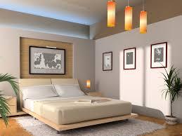 Ein Schlafzimmer Einrichten Moderne Häuser Mit Gemütlicher Innenarchitektur Schönes Tolles
