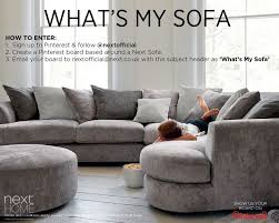 Next Corner Sofa Bed 48 Best Next Sofa Images On Pinterest Diy Sofa And Sofa