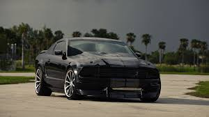Mustang Shelby Gt500 Black Ford Shelby Gt500 Price Modifications Pictures Moibibiki