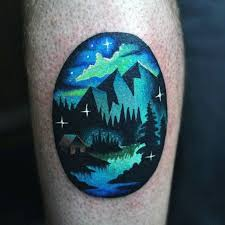 3038 best tattoos images on pinterest black arm tattoos and