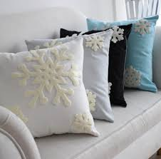 decorative pillows bed indoor decorative pillows sofa throw cushions navy and beige toss