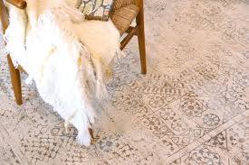 Neutral Area Rugs Neutral Area Rugs Woodwaves