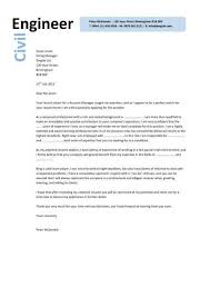 define cover letter rhetoric argument essay top dissertation