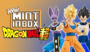mint box dragon ball super dragon stars u2013 wave 1 website