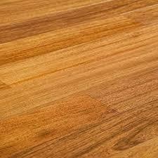 Brazilian Cherry Hardwood Floors Price - hardwood flooring jatoba brazilian cherry builddirect