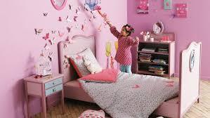 photos chambre fille peinture chambre fille home design nouveau et amélioré