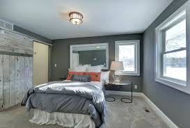 guest bedroom colors rustic bedroom colors warm earthy colors with rustic design for
