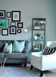 studio 7 interior design february 2016 click list black and white decor design blog blogger interior
