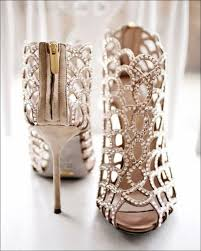 wedding shoes quotes encased jimmy choo wedding shoes jpg