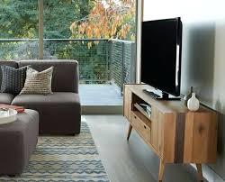 Corner Storage Units Living Room Furniture Living Room Furniture Storage Buy New Wooden Shoe Rack Living Room