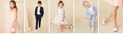 kids u0027 special occasions shop blazers dresses u0026 shoes nordstrom