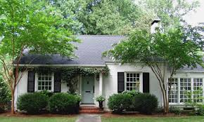 House Paint Colors Exterior Ideas Paint Colors For Exterior Homes Others Beautiful Home Design
