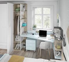 decorer un bureau décorer bureau soi même 4 idées faciles à réaliser