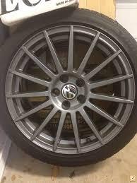 audi titanium wheels vwvortex com fs ft audi s line titanium edition wheels and tires