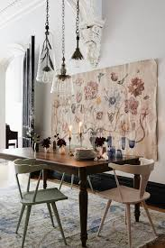 anthropologie dining room one2one us