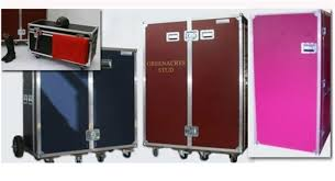 tack cabinet for sale buy horse tack lockers boxes online equibox uk