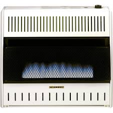 guide to choose the best procom heater expert review and opinion