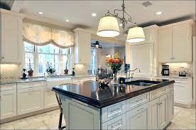 18 inch kitchen cabinets 18 deep base cabinet inch deep kitchen cabinets deep base cabinets